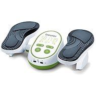 BEURER FM250 - Masážní přístroj