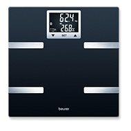 Beurer BF720 - Osobní váha
