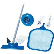 BESTWAY Flowclear Pool Accessories Set - Vysavač do bazénu