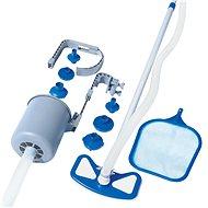 BESTWAY Flowclear Deluxe Maintenance Kit - Vysavač do bazénu