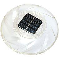 BESTWAY Flowclear Solar-Float Lamp - Světlo do bazénu