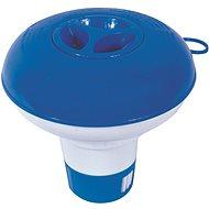 BESTWAY Chemical Floater 12.7cm - Plovák do bazénu