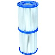 BESTWAY Filter Cartridge (VI) - Filtrační vložka