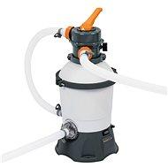 BESTWAY 530gal Sand Filter - Písková filtrace