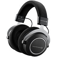 Beyerdynamic Amiron Wireless - Wireless Headphones
