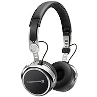 Beyerdynamic Aventho WL Black - Wireless Headphones