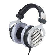 Beyerdynamic DT 990 250Ohm - Headphones