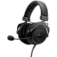 Beyerdynamic MMX 300 2G - Herní sluchátka