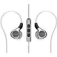 Beyerdynamic Xelento remote - Headphones