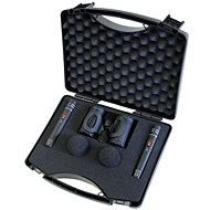 Beyerdynamic MC 930 Stereo Set - Microphone