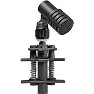 Beyerdynamic TG D35 triple set - Mikrofon