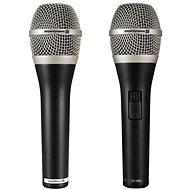 Beyerdynamic TG V50 s - Mikrofon