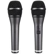 Beyerdynamic TG V70 - Mikrofon