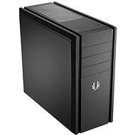 BITFENIX Shinobi - Počítačová skříň