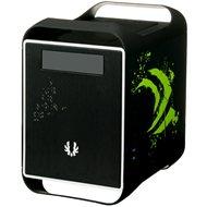 BITFENIX Prodigy NVIDIA edice 2 - Počítačová skříň