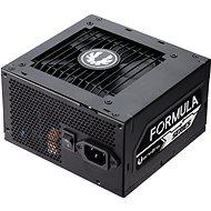 BitFenix Formula Gold 450W  - Počítačový zdroj