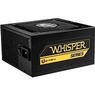 BitFenix Whisper M 550W
