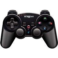 Bigben PS3PADRFLX - Gamepad