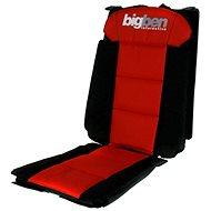 BigBen Racing Seat - Závodní sedačka