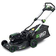 EGO LM2021E-SP - Set - Cordless Lawn Mower