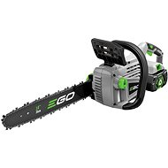 EGO CS1401E - Set - Chainsaw