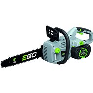 EGO CS1600E - Chainsaw