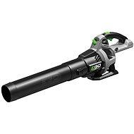 EGO LB5300E - Leaf blower