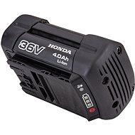 HONDA Battery DP3640XAE, 4,0Ah - Replacement Battery