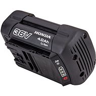 HONDA Baterie DP3640XAE, 4,0Ah - Náhradní akumulátor