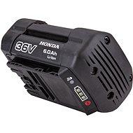 HONDA Battery DP3660XAE, 6,0Ah - Replacement Battery