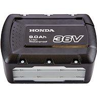 HONDA Baterie DPW3690XAE, 9,0Ah - Náhradní akumulátor
