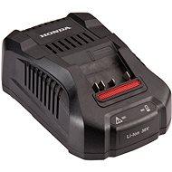 HONDA CV3680XA Standard Charger - Replacement Battery