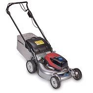 HONDA HRG466XB - Cordless Lawn Mower
