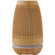 Airbi SENSE – světlé dřevo - Aroma difuzér