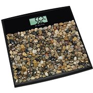TFA 50.1007.01 ROCK'N'ROLL - Osobní váha