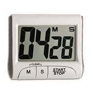 Digital minute minder - timer and stopwatch - TFA38.2021.02