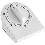 TFA Mechanická minutka  38.1020 - Minutka