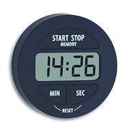 TFA Digitální minutka – časovač a stopky – TFA38.2022.01 - Minutka