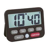 TFA Digitální minutka – časovač a stopky – TFA38.2038.01 - Minutka