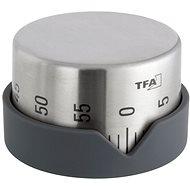 TFA Mechanická minutka TFA 38.1027.10 - Minutka