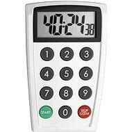 TFA Digitální minutka – časovač a stopky – TFA38.2026 - Minutka