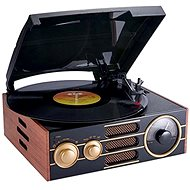 Bigben TD101 - Gramofon