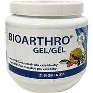 Bioarthro Gel 370ml - Body Gel