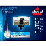 Bissell Vodní filtr pro parní mop s vůní Powerfresh 1020N - Filtr do vysavače
