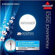 Bissell Náhradní přídavná vůně pro parní mop s vůní Powerfresh 1030E - Příslušenství