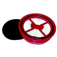 Bissell Náhradní filtr pro Vac&Steam            - Filtr do vysavače