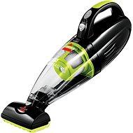 Bissell Pet Hair Eraser - Hand Vacuum 1987N - Ruční vysavač