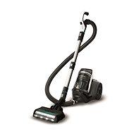 Bissell SmartClean Power Foot 2228N - Bezsáčkový vysavač