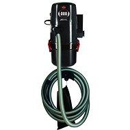 Bissell Garage Pro 2173N - Multifunkční vysavač