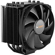 Be quiet! DARK ROCK 4 - CPU Cooler